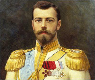 Исторический портрет Историческая эпоха Задание  n2
