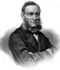 М.Буняковский