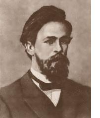 М.Марков